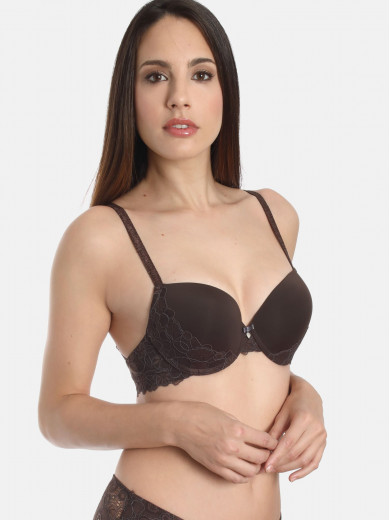 Podprsenka Push-up Sassa 25333