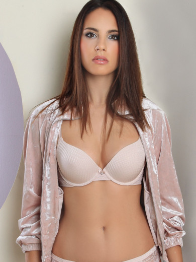 Podprsenka Push-up Sassa 28268
