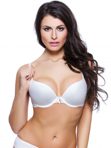 Podprsenka Push-up Sassa 28271