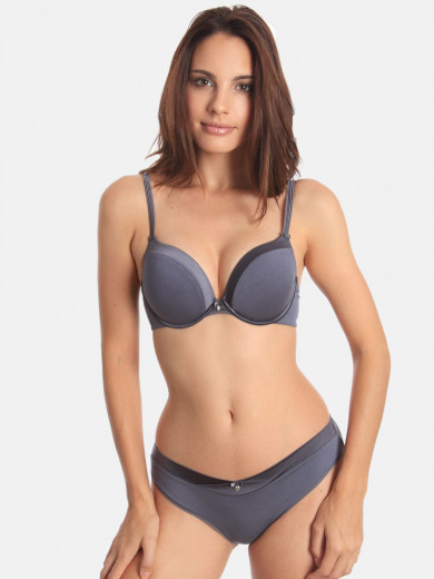 Podprsenka Push-up Sassa 28293