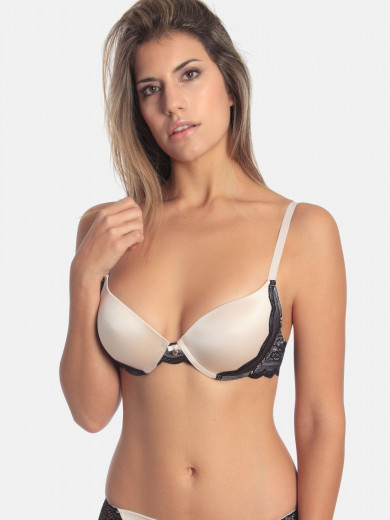 Podprsenka Push-up Sassa 28303