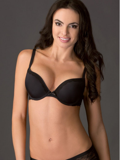 Podprsenka Push-up Sassa 29029