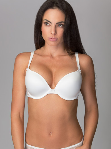 Podprsenka Push-up Sassa 29039