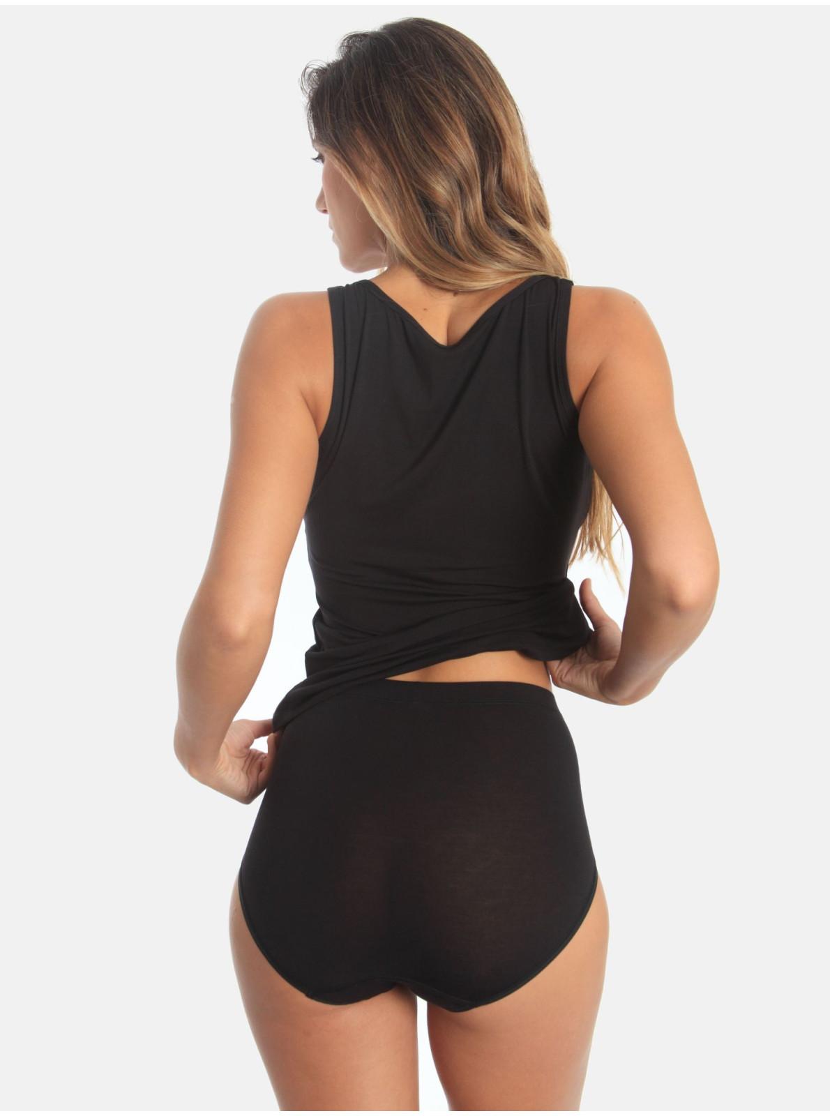 Kalhotky maxi