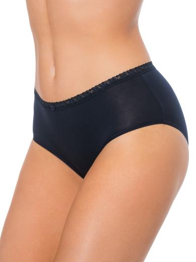 Panty Sassa 38343