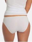 Kalhotky mini