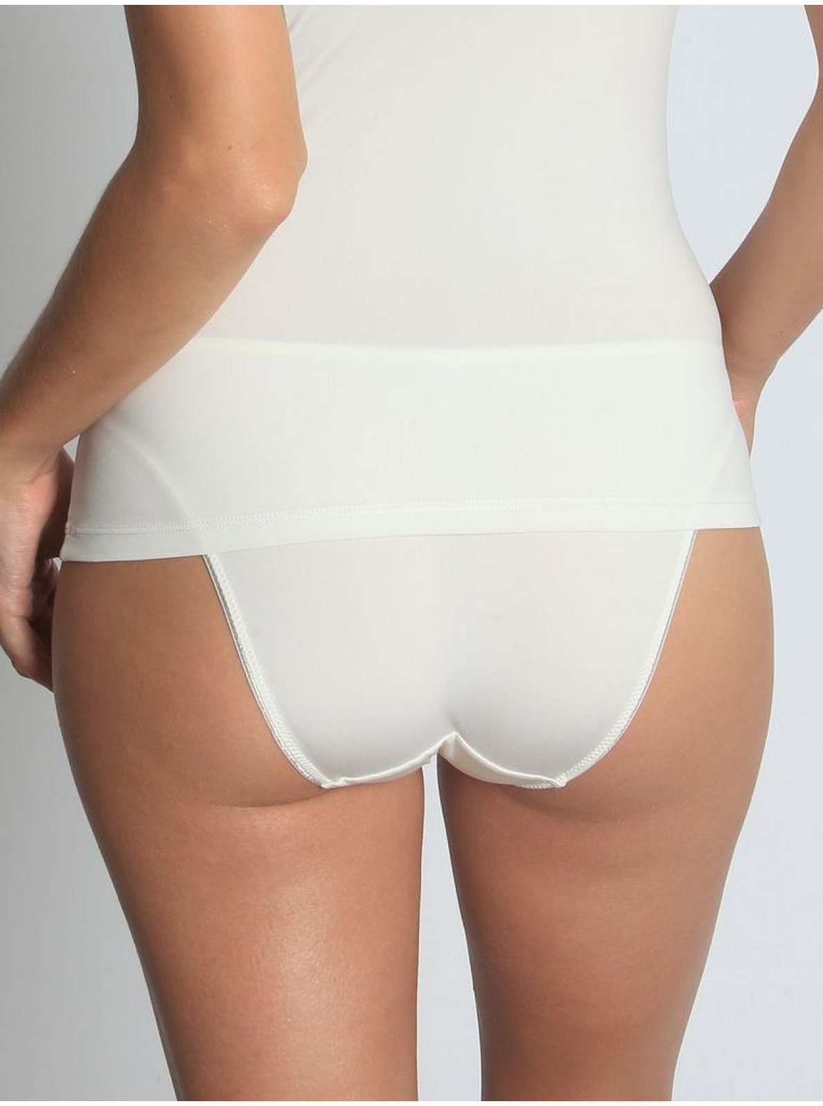 Kalhotky microtouch
