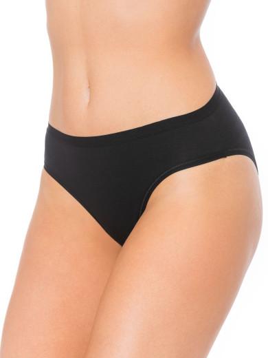 Kalhotky mini Sassa 47967