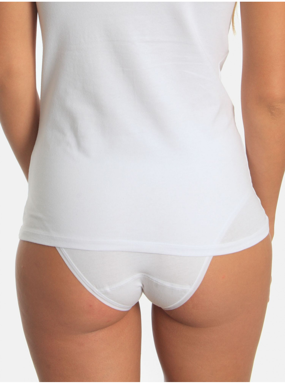 Kalhotky midi