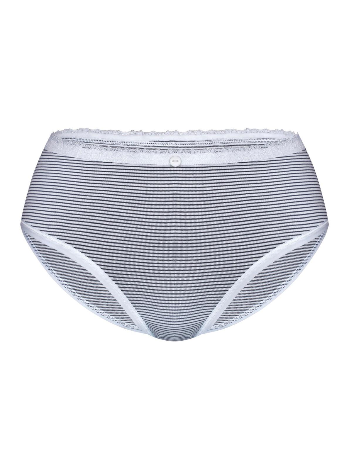 Kalhotky