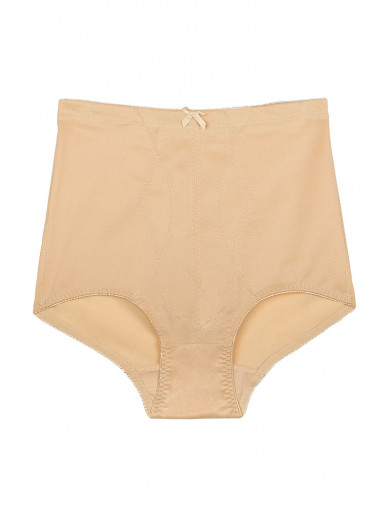 Stahovací kalhotky Sassa 501