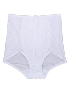 Stahovací kalhotky