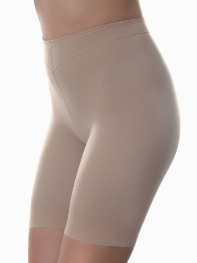 Stahovací kalhotky Sassa 587