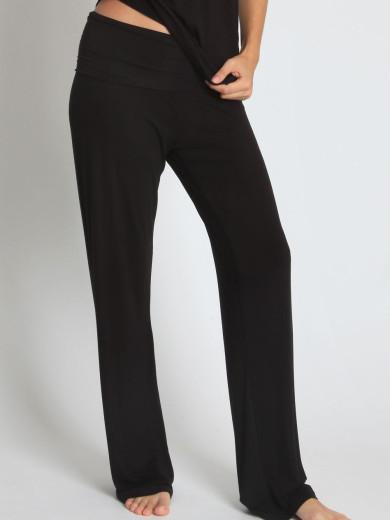 Kalhoty Sassa 59001
