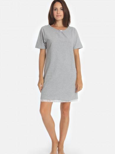 Noční košile Sassa 59330