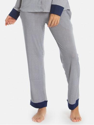 Kalhoty Sassa 59373