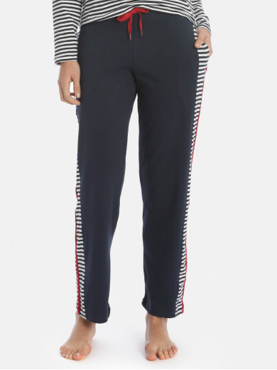 Kalhoty Sassa 59383