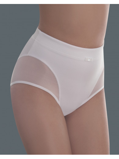 Stahovací kalhotky Sassa 594