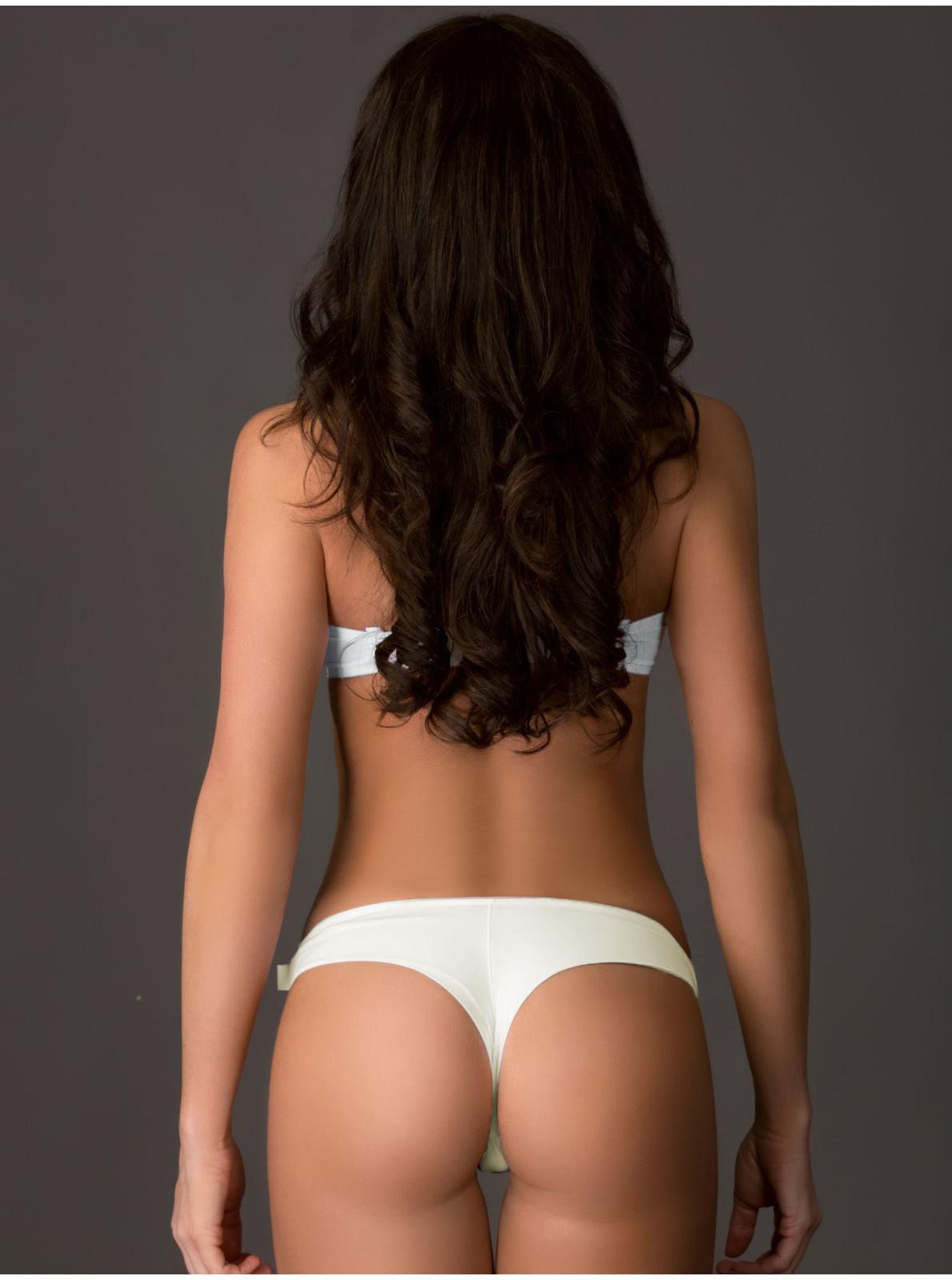 Panty-String