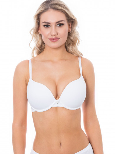 Podprsenka Push-up Sassa 6464