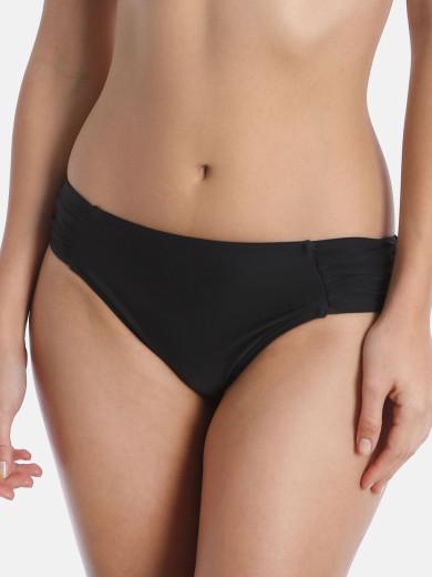 Bikini spodní díl Sassa 70002