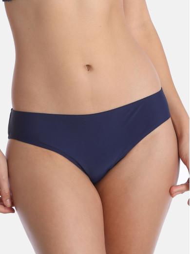 Bikini spodní díl Sassa 70011