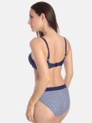 Bikini vrchní díl