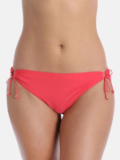 Bikini spodní díl Sassa 70021