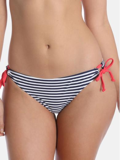 Bikini spodní díl Sassa 70031