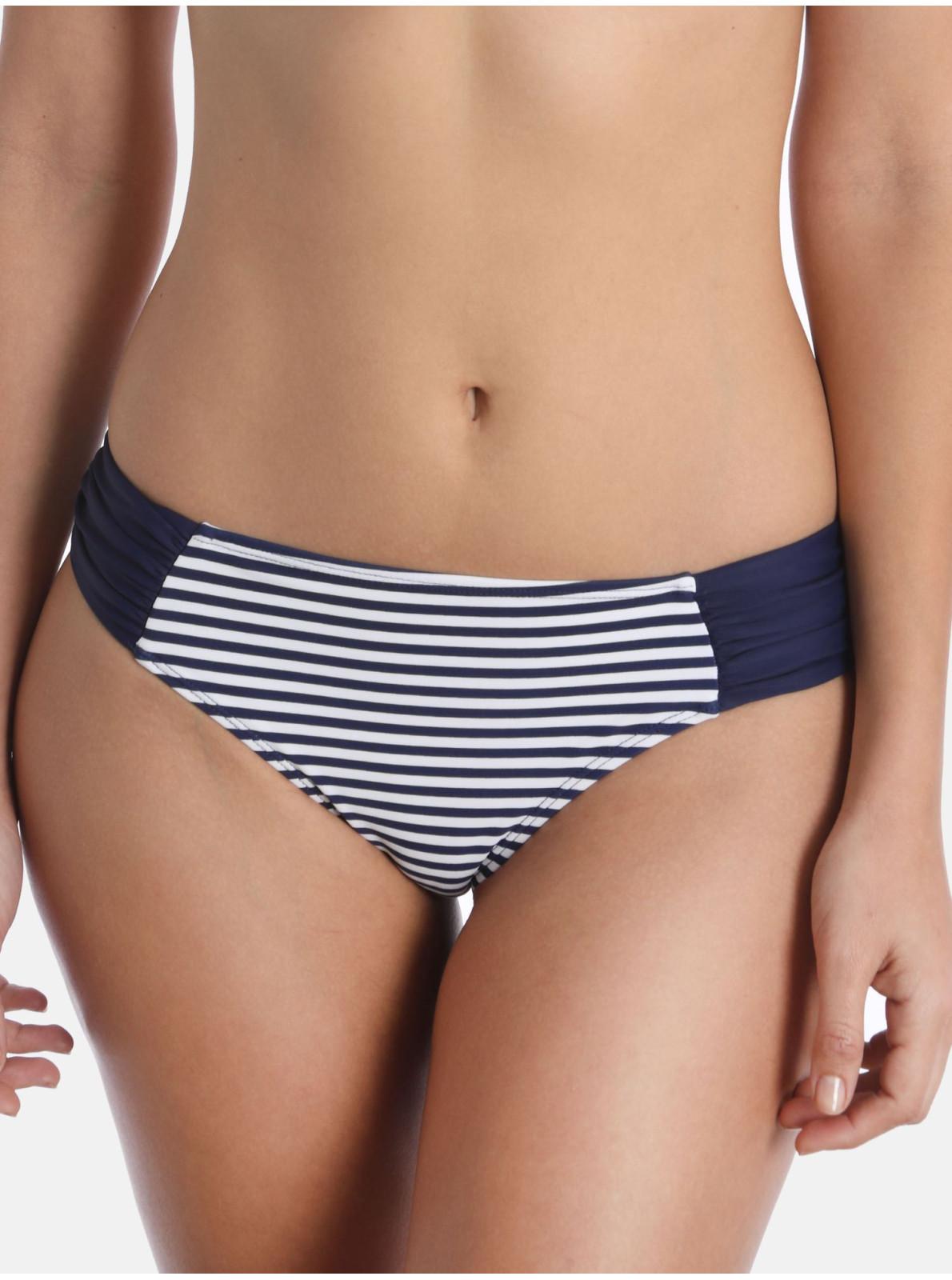 Bikini spodní díl