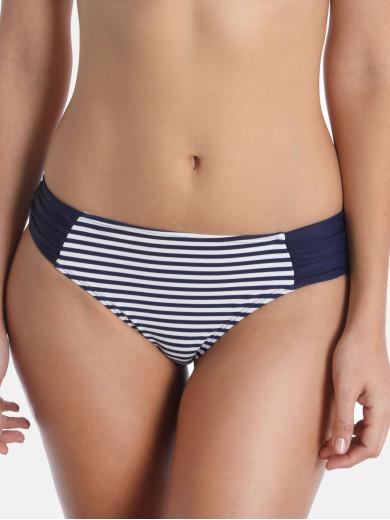 Bikini spodní díl Sassa 70041