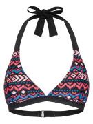 Bikini vrchní díl Triangl