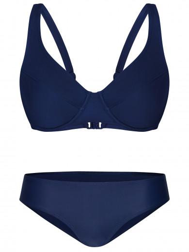 Bikini vrchní díl Sassa 70014