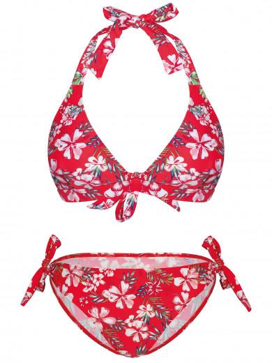 Bikini vrchní díl Triangl Sassa 70100